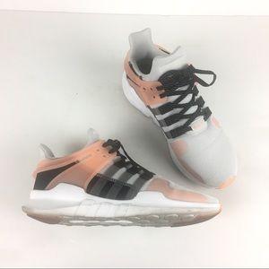 Adidas Sneakers Women's 8.5 US